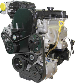 mercedes-sprinter-engine copy
