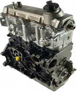 nissan-vanette-engine